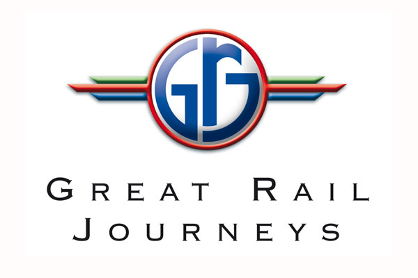 Great Rail Logo